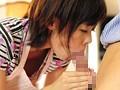 (pgd00556)[PGD-556] 若奥様はチンポ好き 美咲みゆ ダウンロード 3
