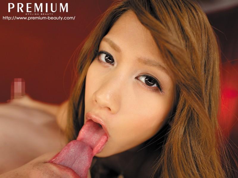 Ninaの手コキ・淫語・誘惑痴女 の画像1