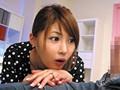 ペロン記念日〜幻のハ○プロメンバーの接吻、フェラチオ、セックス〜 麻生めい 9
