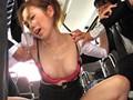美人OL痴漢地獄 小川あさ美 2