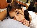 秋吉ひなが100%彼女目線でアナタとHな同棲生活。 2
