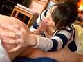 天然誘惑 浮きブラ家庭教師 桜木優希音 7