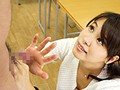 [PGD-901] 一生けんめい 誘惑女教師 宇垣ちさと