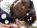 [PGFS-001] 母乳ママ崩壊