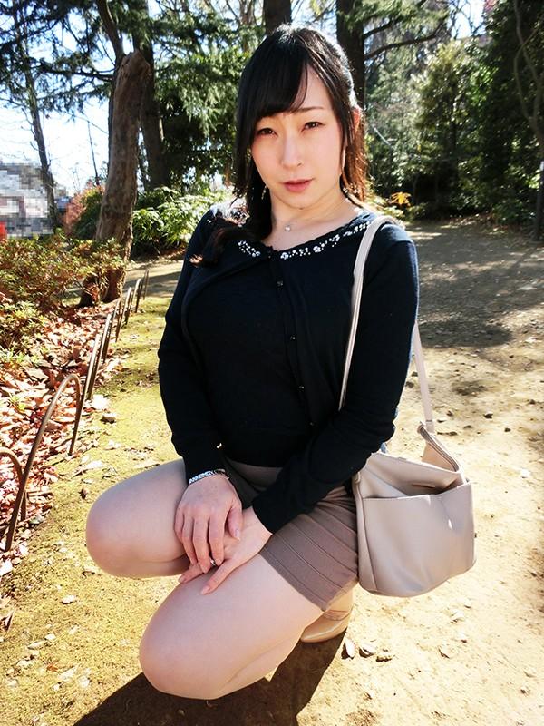 母乳ママ崩壊 二人目 花塚栄子