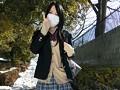 [PHUQ-001] 放課後の受精少女 半田りえ