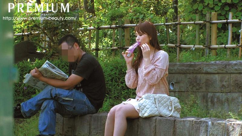 【PREMIUM】 プレミアム 4 【STYLISH BEAUTY】YouTube動画>1本 ->画像>725枚