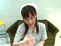ちんこっこ、まんこっこ。 へんたい美少女アイドルのツルツル限界超え! 青山佑香 8