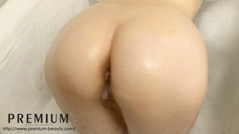 ちんこっこ、まんこっこ。 へんたい美少女アイドルのツルツル限界超え! 青山佑香 の画像5