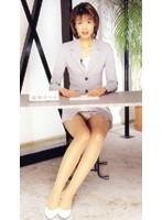 (pix006)[PIX-006] 女子アナウンサー 高田ゆり子 ダウンロード