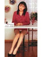 (pix016)[PIX-016] 女子アナウンサー 神埼永遠 ダウンロード