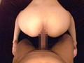 きれいなお姉さんの接吻、フェラチオ、セックス。 芦名ユリア:pjd00065-3.jpg