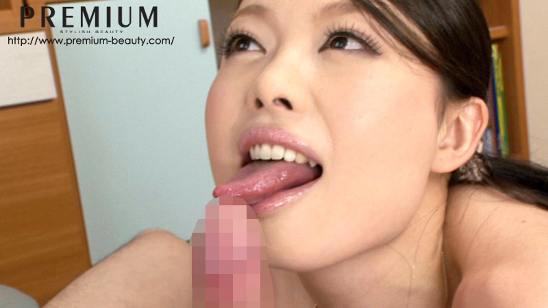 PJD-089磁力_ウチの爆乳-おもらし女房 黒沢那智_黒沢那智