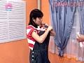 (pkc019)[PKC-019] 倉本安奈ロリ猫H調教 ほかレズ調教M女観察&ガチンコ調教3本立て! ダウンロード 2