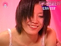 ザ.処女喪失〜ヒカル(22歳) 2