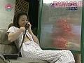 (pkc051)[PKC-051] 第一回 人妻床じょうず選手権 ダウンロード 18