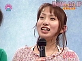 (pkc055)[PKC-055] 下着マニア 変態倶楽部3 ダウンロード 28