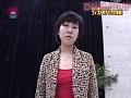 (pkc057)[PKC-057] スケベTV局・体当たり女プロデューサー藤井彩 ヒット番組連発の裏側 ダウンロード 16
