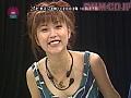 (pkc057)[PKC-057] スケベTV局・体当たり女プロデューサー藤井彩 ヒット番組連発の裏側 ダウンロード 34
