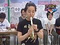 (pkc057)[PKC-057] スケベTV局・体当たり女プロデューサー藤井彩 ヒット番組連発の裏側 ダウンロード 8