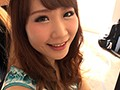 [PKPD-002] 新人女優が何も知らないのをいいことにすぐ終わるはずの撮影がいきなり360分抜かずの一本勝負 帝瀧愛