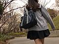 [PKPD-029] 円女交際早漏即イキドM生徒撮影oKガチ円光親父独占不買娘 相沢夏帆