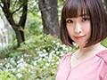 [PKPD-030] 新人 現役女子大生 桜木こころ 自宅公開&そのままAVデビュー