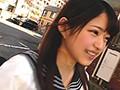 円女交際 中出しoK18歳S級円光娘 渚みつき 画像3