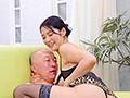 http://pics.dmm.co.jp/digital/video/pla00064/pla00064jp-3.jpg