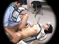 逮捕された歯科医師の映像コレクション 歯科医師昏睡レイプ事件映像 サンプル画像 No.3