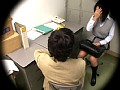 (plod223)[PLOD-223] 万引きGメン事件簿5 万引き検挙された中○生たち 2 ダウンロード 17