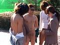 ある日、女子校に突然裸族があらわれた!!
