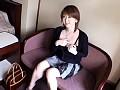 (pmax013)[PMAX-013] GACHI☆HAME《ガチハメ》@04顔見せ出会い系でゲットした女たち ダウンロード 2
