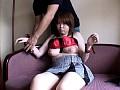 (pmax013)[PMAX-013] GACHI☆HAME《ガチハメ》@04顔見せ出会い系でゲットした女たち ダウンロード 6