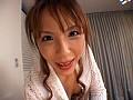 (pmax016)[PMAX-016] 人気AV女優まつむらゆうが出会い系サイトで素人くんにお願い! ダウンロード 28