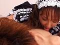 (pmax016)[PMAX-016] 人気AV女優まつむらゆうが出会い系サイトで素人くんにお願い! ダウンロード 31