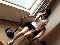 (pmax018)[PMAX-018] GACHI☆HAME《ガチハメ》@06顔見せ出会い系でゲットした女たち ダウンロード 1