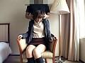 (pmax018)[PMAX-018] GACHI☆HAME《ガチハメ》@06顔見せ出会い系でゲットした女たち ダウンロード 22