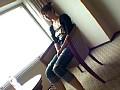 (pmax041)[PMAX-041] GACHI☆HAME《ガチハメ》@14 顔見せ出会い系でゲットした女たち ダウンロード 1