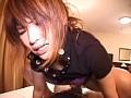 (pmax041)[PMAX-041] GACHI☆HAME《ガチハメ》@14 顔見せ出会い系でゲットした女たち ダウンロード 35