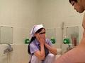 早朝のお客が誰もいない大浴場で…健康ランド大浴場でフル勃起18cmチ●ポを見て欲情した掃除のおばちゃんたち 「まっ!立派なモノをお持ちで!」「試してみますか?」「おばちゃんをからかわないで」 6