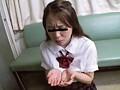 私立女子○教師投稿 卒業したい?推薦が欲しい?フェラしてくれる?「先生のチンコ超でかい!アゴが痛い!精子出したら単位くださいね!」 3