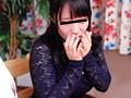 「性生活研究所」10代少女たちのSEX事情調査!彼氏より大きいデカチン18cmを見て生ツバごくり!結局やっちゃった少女たち「チ○ポの大きさなんて関係ないですよ!」と言いつつもデカチン大好き?!