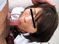 [POST-317] ヤンキー不良少女たちを熱血指導 反抗期!問題児不良女子生徒を体当たり指導する生活指導教師の実態3「おいやめろよ!ふざけんなよ!えっ!退学、それだけは…」
