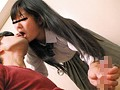 [POST-319] 唾液と粘膜が交差する!女子校生にじゅるじゅるキスと高速手コキでイカサレタ4 48名