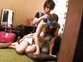 [POST-321] 渋谷・原宿・新宿・池袋 男子大学生が自宅にナンパ連れ込み!部屋内に隠れた友人が盗撮!無断でAV販売