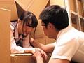 [POST-328] 恐怖!会社オフィス内にある資料室で落下物に挟まれ身動きとれない女子社員はパンティーをずらされバックから突かれて中出しされた「箱に挟まれて身動きがとれないんです!」「えっ!な、なに!やめてぇぇぇ」