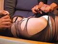 [POST-341] 泥酔しているから、みんなでやっちまおうぜ!同僚たちによる泥酔した超絶美人秘書のムチムチお尻に欲情してパンストを破り肉棒をズブリ中出しSEX いつもお高くとまって調子に乗りやがって!泥酔してるからやりまくってやる!!