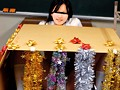 [POST-346] 文化祭中止の原因!「F女学院○校」文化祭マ○コ店みせにぎわう○校文化祭!急遽中止になった問題の出店とは?!