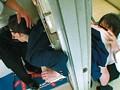 [POST-351] 恐怖の学校内!おっぱいが窓枠に挟まり身動きとれない女子校生は同級生にバックから突かれて中出しされた!2 巨乳?!窓枠におっぱいが挟まれた!抜けない!誰か助けに来た?いやぁやめて~!